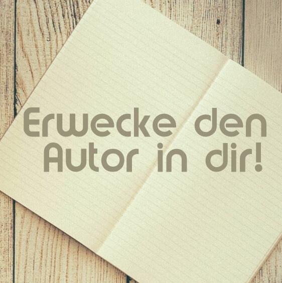 Schreibseminar Hamburg Kreatives Schreiben