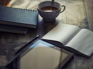 ideen geschichten schreiben