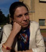 schreiben blogs camelia adler