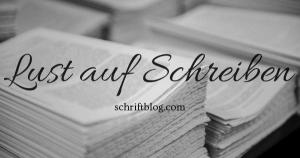 schriftblog_opengraph