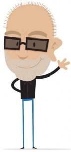 sven-lennartz-avatar
