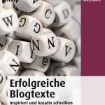 blog-schreiben-erolgreiche-blogtexte