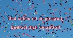 confetti-985152_1920