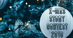 weihnachtsgeschichte-schreiben