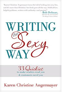 angermayer-writing-the-sexy-way