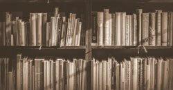 Buch veröffentlichen Selfpublishing oder Verlag