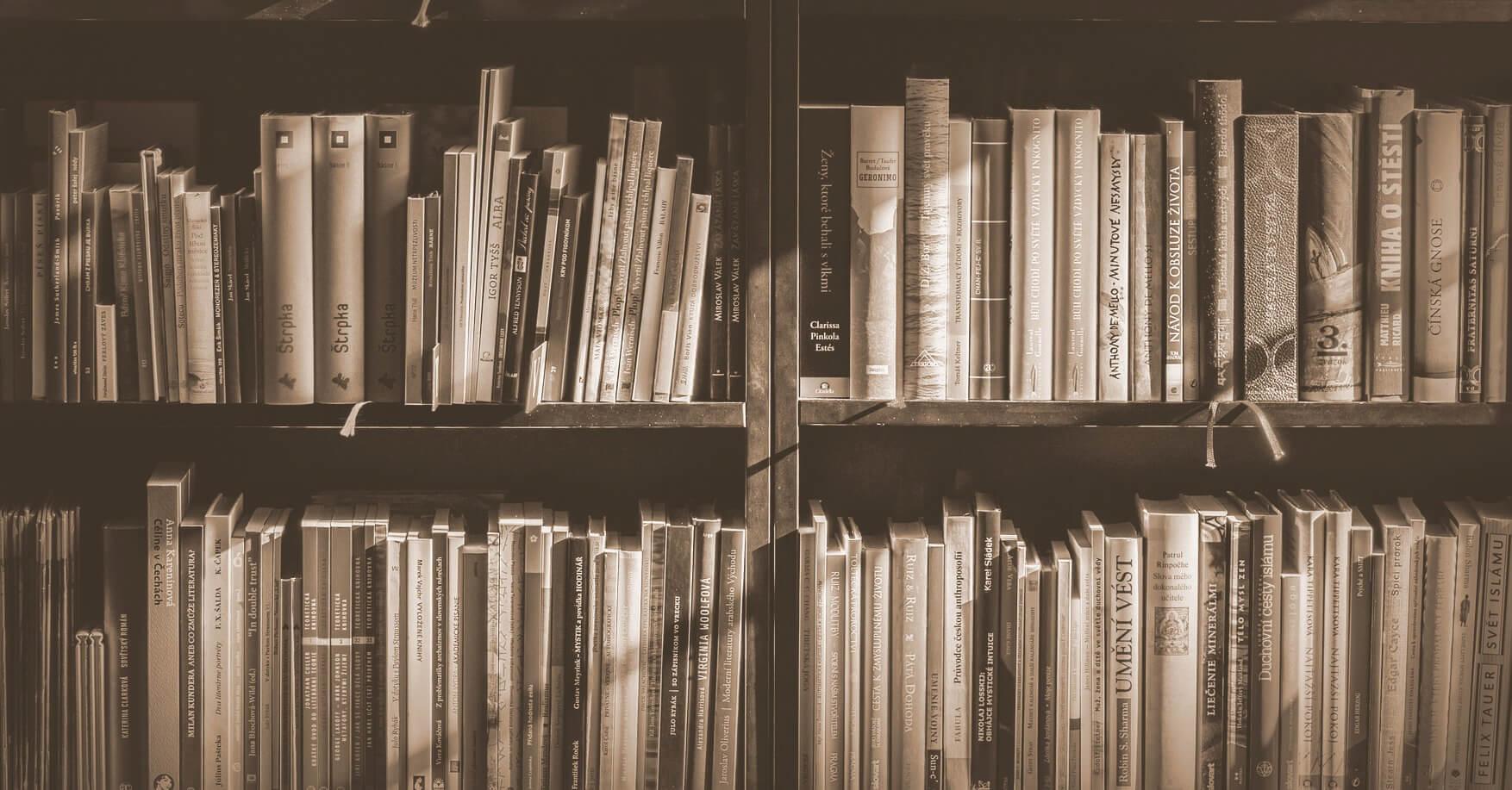 Buch Selfpublishing oder Verlag