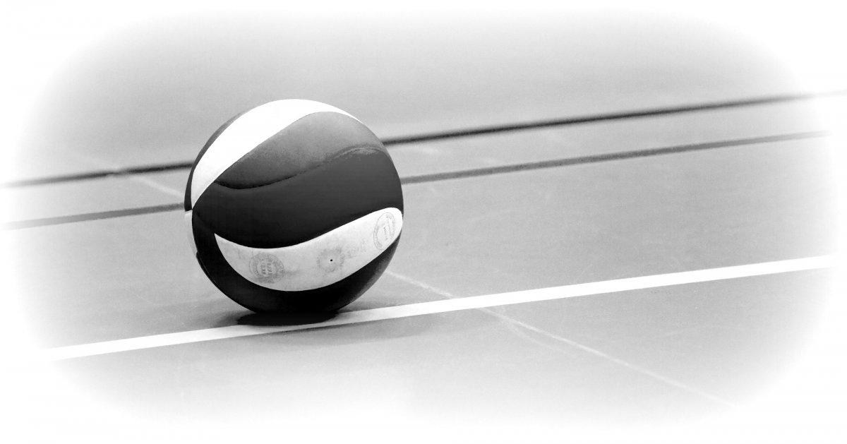 Sport und Schreiben