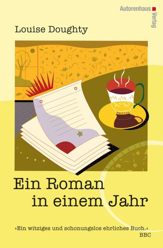 Eigener Roman