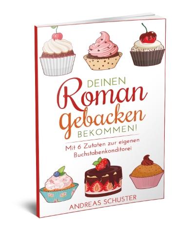 Roman gebacken bekommen klein2
