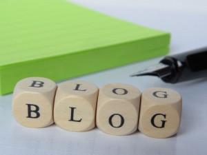 Blogs Schreiben Schreibblogs