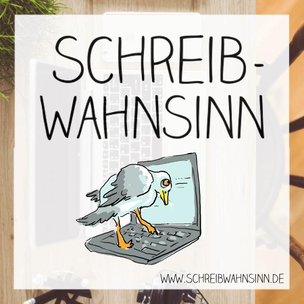 schreibwahnsinn_logo