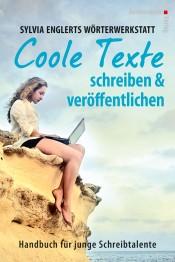 Coole Texte Nachwuchsautoren Cover