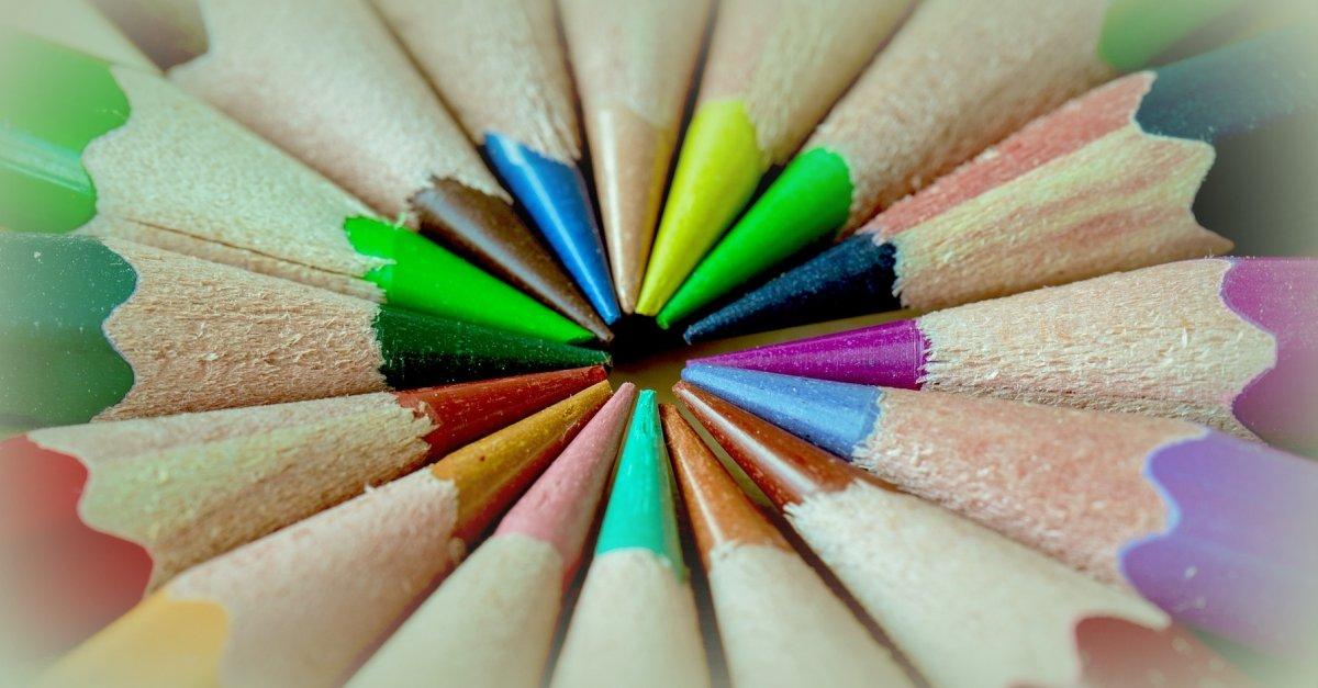 Schreibgruppe Kreatives Schreiben