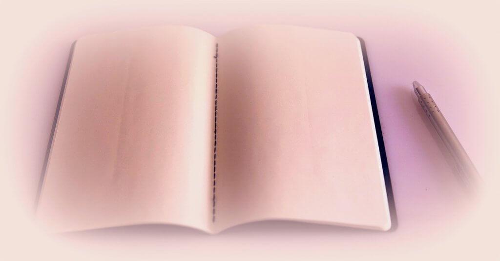 Roman schreiben Gründe